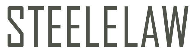 SIL-Logo-Gray